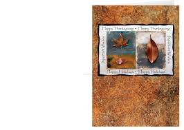 thanksgiving cards online prepossessing thanksgiving email invitation template invitations