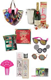 50 fashionable online christmas gift ideas for every budget