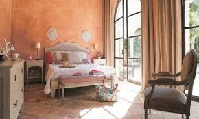 Bedroom Paint Ideas Rustic Rustic Paint Ideas Home Design Ideas