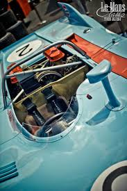 porsche 917 art 1647 best gulf porsche images on pinterest race cars car and