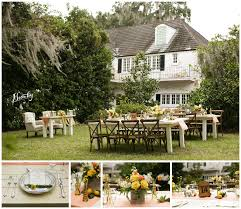 Wedding Arches Rental In Orlando Fl Backyard Wedding House Rental Outdoor Furniture Design And Ideas
