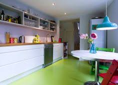best paint colors for your home green kitchen floors green