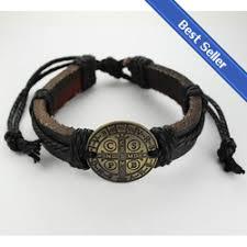 religious bracelets catholic bracelets religious bracelets the catholic company