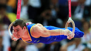 olympic rings men images Zanetti aiming for another ringing success olympic news jpg