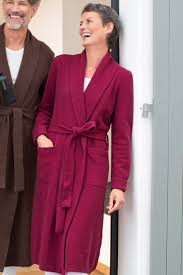 bernard solfin robe de chambre bernard solfin robe de chambre inspirations avec de chambre homme