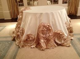 table linens for rent interior table linen galway rent table linens greensboro nc