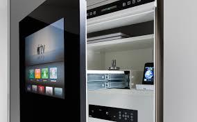 Tv In Kitchen Cabinet by Design Is In The Details Modern Kitchen Design Studio Mm Architect