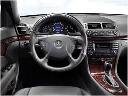 mercedes e class 2004 review closings hairstyles mercedes e class mercedes