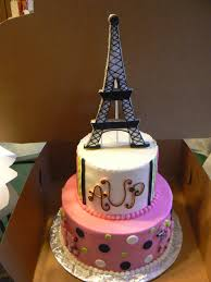 kids birthday cakes kids girl cakes birthday cakes cake gallery cakes knoxville
