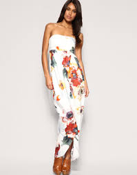 dresses for guests to wear to a wedding what to wear to a summer daytime wedding for guests 2018