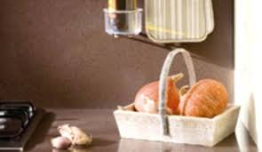 caseo cuisine caseo cuisine best cuisine with caseo cuisine top sign with