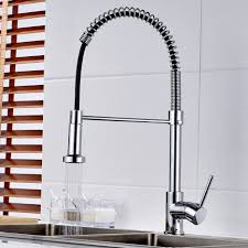 kitchen faucets kitchen faucet copper with font b kitchen b font