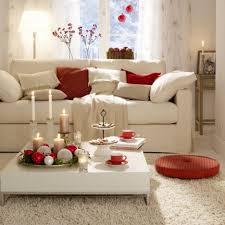 Wohnzimmer Deko Lila Hausdekorationen Und Modernen Möbeln Kühles Wohnzimmer Im