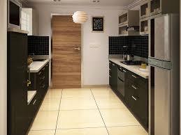 parallel kitchen ideas awesome parallel kitchen design parallel modular kitchen from