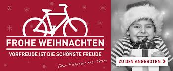 Alles F Die K He Online Shop Fahrrad Xxl Online Shop Deutschlands Größte Rad Auswahl