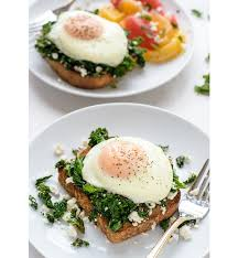 dinner egg recipes 25 healthy egg recipes to stay skinny eat this not that