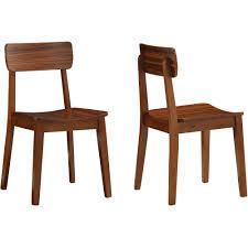 dining room mid century walmart dining chairs for unique dining mid century walmart dining chairs for unique dining furniture design