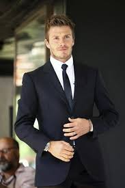 mens suits black friday eye candy friday men in suits black suits david beckham and