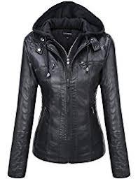 mens leather jackets black friday womens leather jackets amazon com