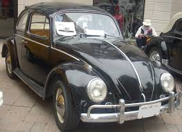 volkswagen classic car vw bugs file u002760 volkswagen beetle byward auto classic jpg