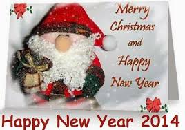 christmas and new year greetings text messages new year info 2018