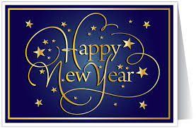 happy new years greeting cards business happy new year greetings happy holidays