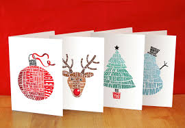 create a christmas card awesome christmas card christmas lights decoration