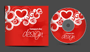 logo designing templates resumess franklinfire co