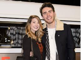 manager of youtubers zoella tanya burr and alfie deyes explains