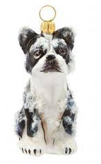 boston terrier gifts anything dogs
