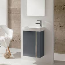 Basin And Toilet Vanity Unit Bathroom Vanity Units Uk Basin U0026 Sink Cabinets Double