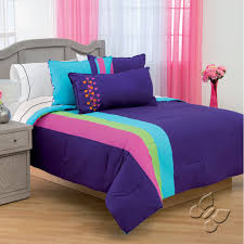 girls purple bedding blue and purple bedroom dark blue and purple bedding sets royal