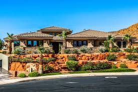 Home Design Group Gallery Andrews Home Design Group St George Utah
