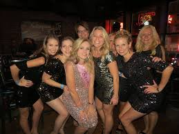party venues in baltimore best bachelorette party destinations in baltimore party venue