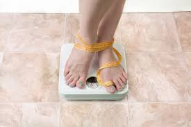 a good diet plan to lose 20 lbs in two months livestrong com