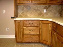 free standing corner kitchen cabinets metal hooks hardwood floor