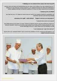 commi de cuisine élégant formation commis de cuisine photos de conception de cuisine