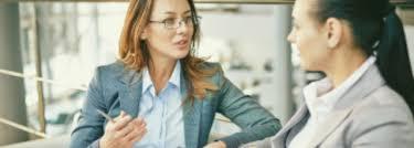 Hr Help Desk Job Description Hr Business Partner Job Description Template Workable