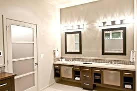 kitchen bath collection vanities vanities traditional master bathroom with kitchen bath