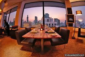 22 kitchen u0026 bar bangkok pacific peruvian food at dusit thani hotel