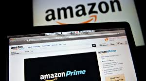 the best way to do black friday shopping on amazon prime day 2017 vs prime day 2016 which has the best deals