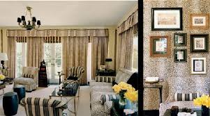 Mary Mcdonald Interior Design by Inspirational Interior Designs By Mary Mcdonald