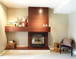 modern fireplace mantel modern wood fireplace mantels modern mantel ideas for decorating a