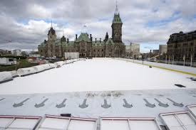 governor mayor hope ice rink returns to state house news 24 hours