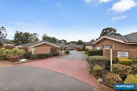 Whitfords Shopping Centre Floor Plan by 1 28 Whitford Place Conder Immaculate Townhouse Perfect For