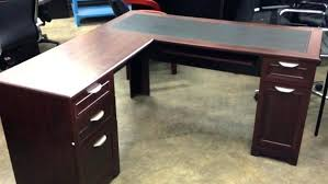 realspace magellan collection l shaped desk assembly instructions realspace magellan collection l shaped desk performance collection l