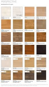 30 best laminate floors images on pinterest flooring ideas
