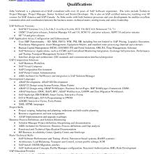 sap sd resume download sap fico consultant resume download sap