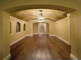 best hallway paint colors stylish 2 best hallway paint colors book