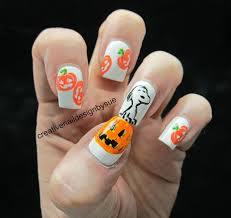 snoopy halloween nail art pictures photos and images for